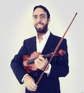 IvanoMartiello